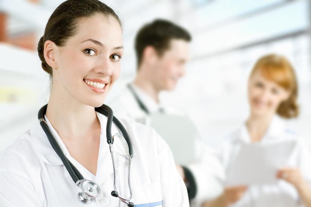 670152015-healthcare